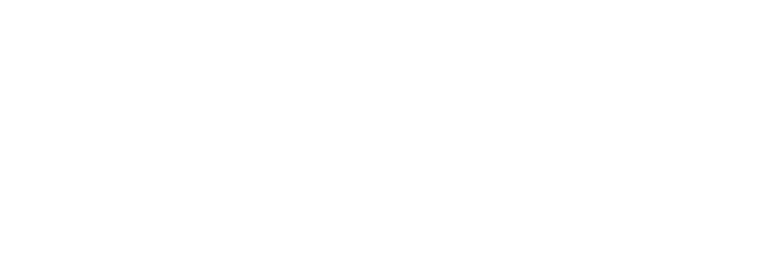 St Agnes Dental